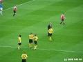 Feyenoord - Roda JC bekerfinale 2-0 27-04-2008 (82).JPG
