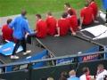 Feyenoord - Roda JC bekerfinale 2-0 27-04-2008 (83).JPG