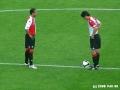 Feyenoord - Roda JC bekerfinale 2-0 27-04-2008 (84).JPG