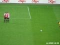 Feyenoord - Roda JC bekerfinale 2-0 27-04-2008 (85).JPG