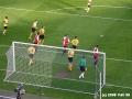 Feyenoord - Roda JC bekerfinale 2-0 27-04-2008 (86).JPG