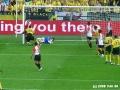 Feyenoord - Roda JC bekerfinale 2-0 27-04-2008 (87).JPG