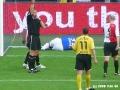 Feyenoord - Roda JC bekerfinale 2-0 27-04-2008 (88).JPG