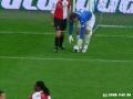 Feyenoord - Roda JC bekerfinale 2-0 27-04-2008 (89).JPG