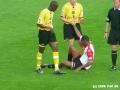 Feyenoord - Roda JC bekerfinale 2-0 27-04-2008 (90).JPG