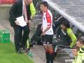 Feyenoord - Roda JC bekerfinale 2-0 27-04-2008 (91).JPG