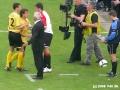 Feyenoord - Roda JC bekerfinale 2-0 27-04-2008 (92).JPG