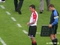 Feyenoord - Roda JC bekerfinale 2-0 27-04-2008 (93).JPG