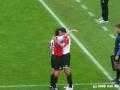 Feyenoord - Roda JC bekerfinale 2-0 27-04-2008 (94).JPG