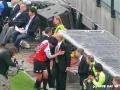 Feyenoord - Roda JC bekerfinale 2-0 27-04-2008 (95).JPG