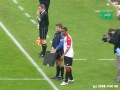 Feyenoord - Roda JC bekerfinale 2-0 27-04-2008 (97).JPG
