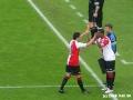 Feyenoord - Roda JC bekerfinale 2-0 27-04-2008 (98).JPG