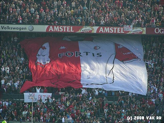 Feyenoord - Roda JC 3-0 20-04-2008 (12).JPG