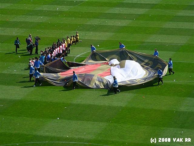 Feyenoord - Roda JC 3-0 20-04-2008 (15).JPG