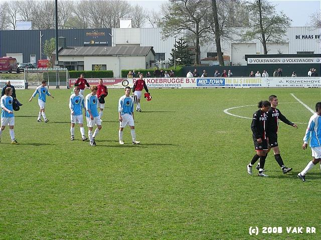 Feyenoord - Roda JC 3-0 20-04-2008 (2).JPG