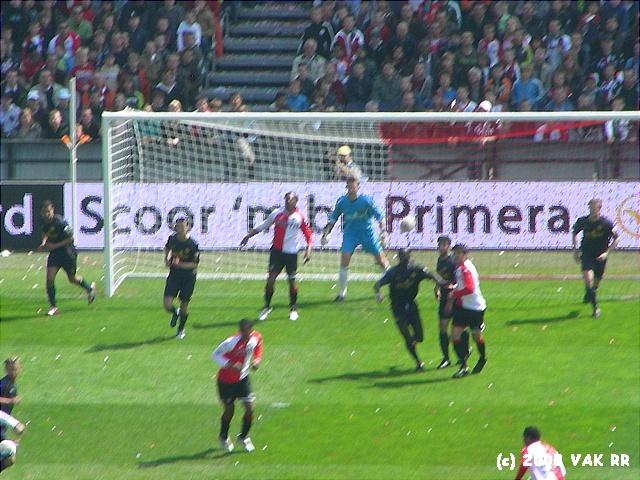 Feyenoord - Roda JC 3-0 20-04-2008 (20).JPG
