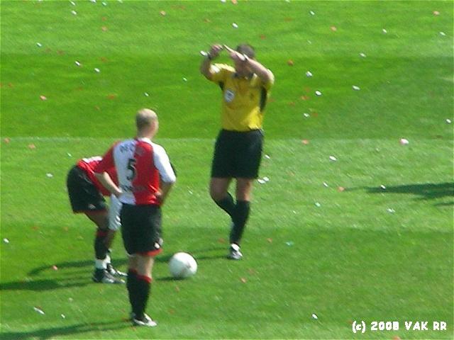 Feyenoord - Roda JC 3-0 20-04-2008 (22).JPG