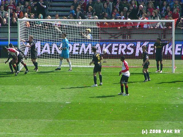 Feyenoord - Roda JC 3-0 20-04-2008 (23).JPG