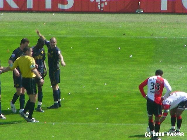 Feyenoord - Roda JC 3-0 20-04-2008 (24).JPG