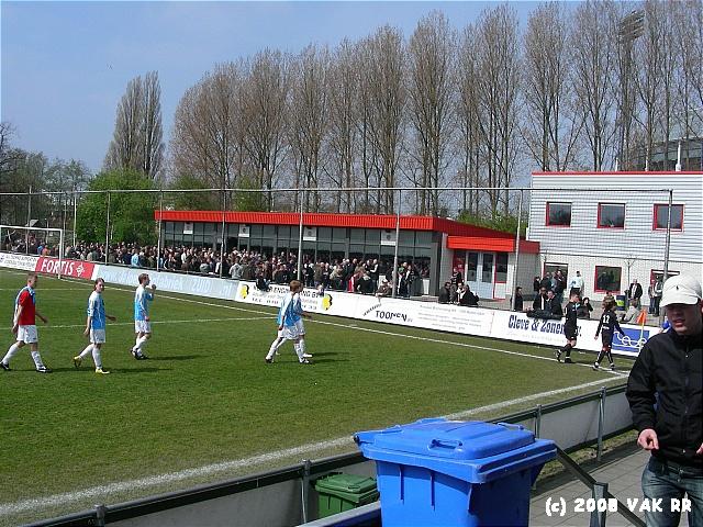 Feyenoord - Roda JC 3-0 20-04-2008 (3).JPG
