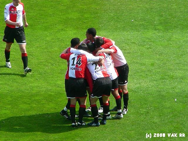 Feyenoord - Roda JC 3-0 20-04-2008 (31).JPG
