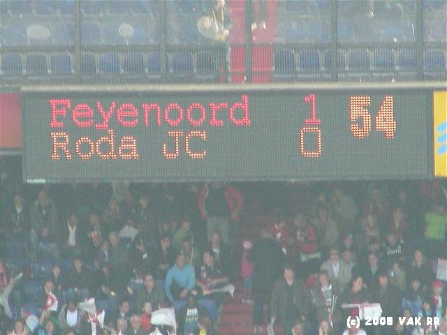 Feyenoord - Roda JC 3-0 20-04-2008 (32).JPG