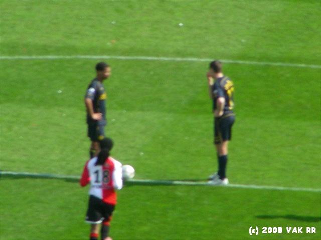 Feyenoord - Roda JC 3-0 20-04-2008 (36).JPG