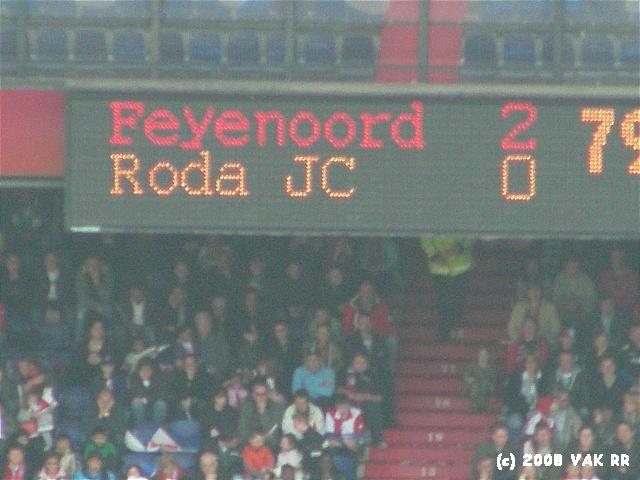 Feyenoord - Roda JC 3-0 20-04-2008 (37).JPG