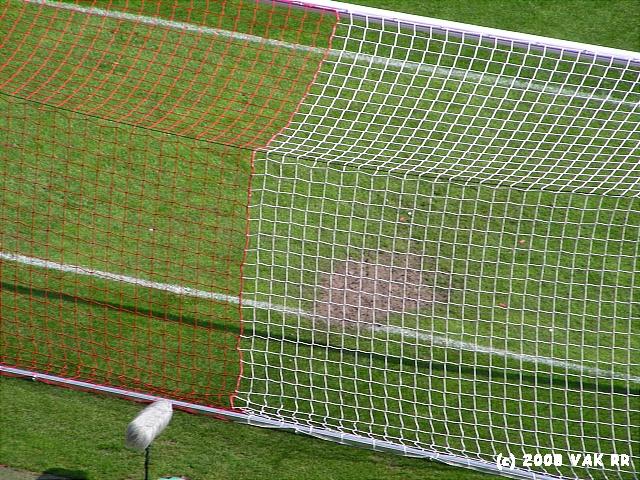 Feyenoord - Roda JC 3-0 20-04-2008 (39).JPG