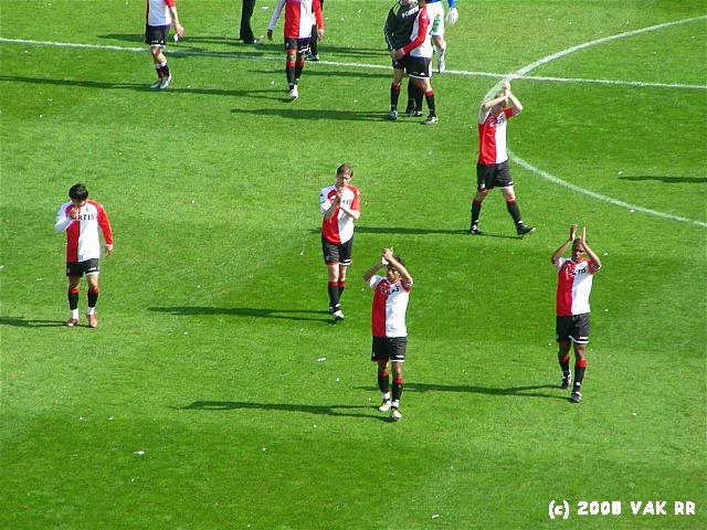 Feyenoord - Roda JC 3-0 20-04-2008 (43).JPG