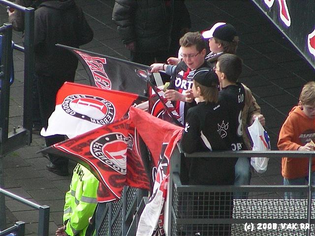 Feyenoord - Roda JC 3-0 20-04-2008 (5).JPG