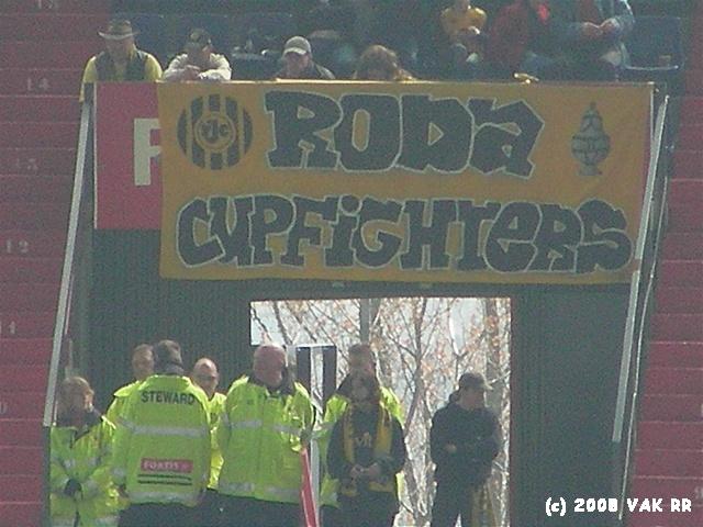 Feyenoord - Roda JC 3-0 20-04-2008 (8).JPG