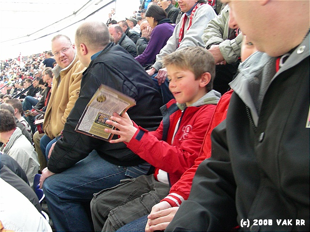 Feyenoord - Roda JC 3-0 20-04-2008 (9).JPG