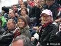 Feyenoord - Roda JC 3-0 20-04-2008 (10).JPG