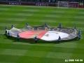 Feyenoord - Roda JC 3-0 20-04-2008 (11).JPG