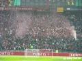 Feyenoord - Roda JC 3-0 20-04-2008 (13).JPG