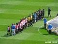 Feyenoord - Roda JC 3-0 20-04-2008 (14).JPG