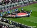 Feyenoord - Roda JC 3-0 20-04-2008 (16).JPG
