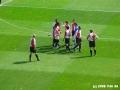 Feyenoord - Roda JC 3-0 20-04-2008 (17).JPG