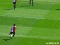 Feyenoord - Roda JC 3-0 20-04-2008 (18).JPG