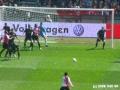 Feyenoord - Roda JC 3-0 20-04-2008 (19).JPG