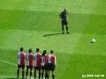 Feyenoord - Roda JC 3-0 20-04-2008 (21).JPG
