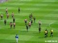 Feyenoord - Roda JC 3-0 20-04-2008 (26).JPG