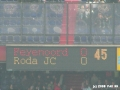 Feyenoord - Roda JC 3-0 20-04-2008 (27).JPG