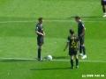 Feyenoord - Roda JC 3-0 20-04-2008 (28).JPG
