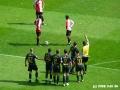 Feyenoord - Roda JC 3-0 20-04-2008 (29).JPG
