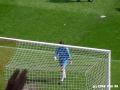 Feyenoord - Roda JC 3-0 20-04-2008 (30).JPG