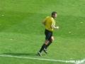 Feyenoord - Roda JC 3-0 20-04-2008 (33).JPG