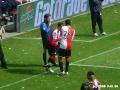 Feyenoord - Roda JC 3-0 20-04-2008 (34).JPG
