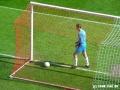 Feyenoord - Roda JC 3-0 20-04-2008 (35).JPG